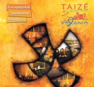taize_A3_nowy_2-2